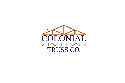 Colonial Truss
