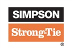 Simpson Strong-Tie Co, Inc.