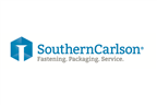 SouthernCarlson